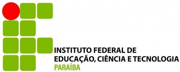 PB: Instituto Federal da Paraíba abre as inscrições do concurso público para professor de Teatro